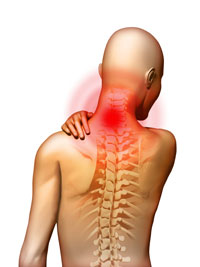 Spinal Stabilization Surgery >> Texas Spine and Scoliosis - Treatment for Spine Tumors in Austin, Texas